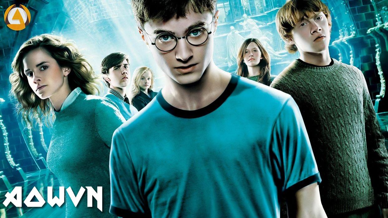 f51c5837e2100b044a34f75563cdd882 700 - [ Phim 3gp Mp4 ] Tổng hợp toàn bộ Harry Potter   Vietsub - Hành động pháp thuật
