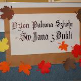 DzienPatrona2014