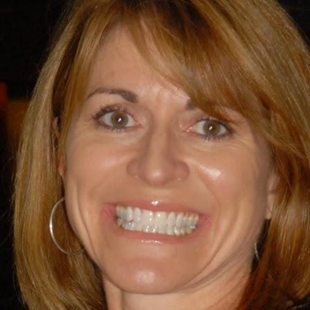 Julie Franklin net worth