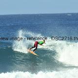 _DSC2716.thumb.jpg