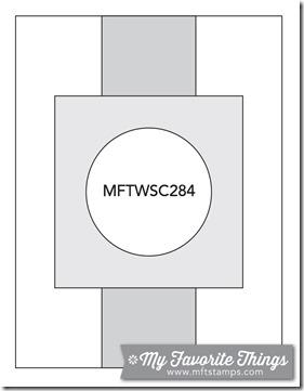 MFT_WSC_284