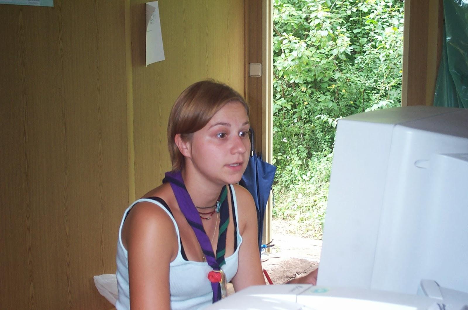Zlet, Tolmin 2002 1/2 - P1002158.jpg