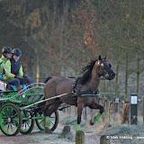 Paardenmennen Achter 't Peerd SGMW 2012 - Foto's: Niek Hidding