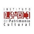 Providencia mediante la cual se designa a Zaida Isabel Ramírez Marcano, como Consultora Jurídica (E) del Instituto del Patrimonio Cultural