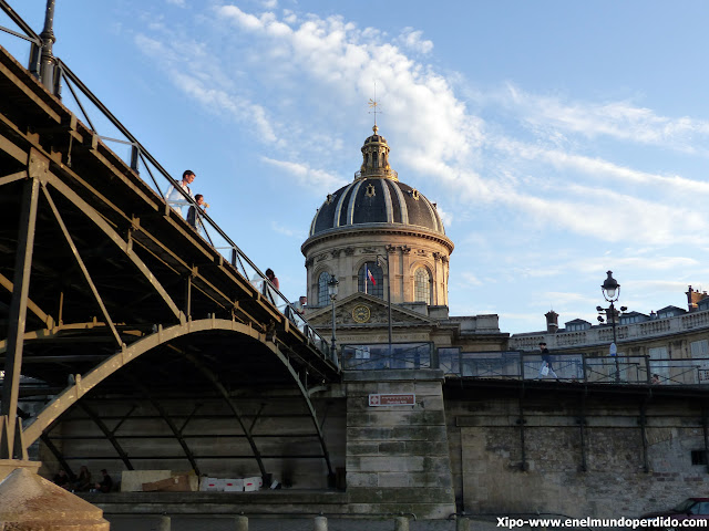 puentes-paris-crucero-sena.JPG