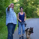 On Tour am Obersee bei Eschenbach: 21. Juli 2015 - DSC_0194.JPG