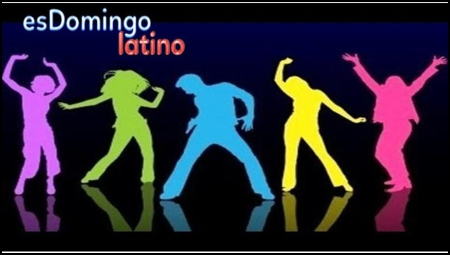 esDomingo (Latino)