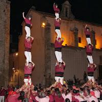 Diada dels Xiquets de Tarragona 3-10-2009 - 20091003_240_Vd5_CdL_Tarragona_Diada_Xiquets.JPG