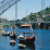 Photo du profil de Visites guidées, excursions à Porto.