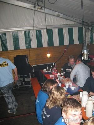 Erntedankfest 2008 Tag1 - -tn-IMG_0675-kl.jpg