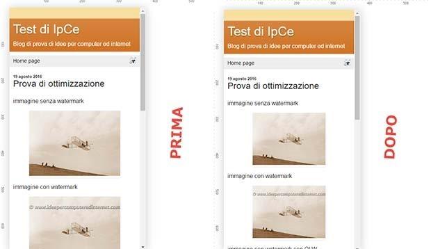 dimensione-immagini-blogger-mobile