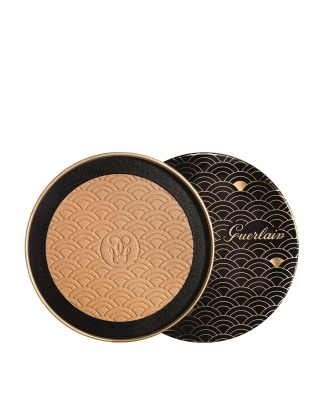 TERRACOTTA PUDER GOLD LIGHT