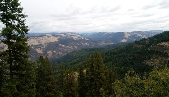 Orofino Panorama1