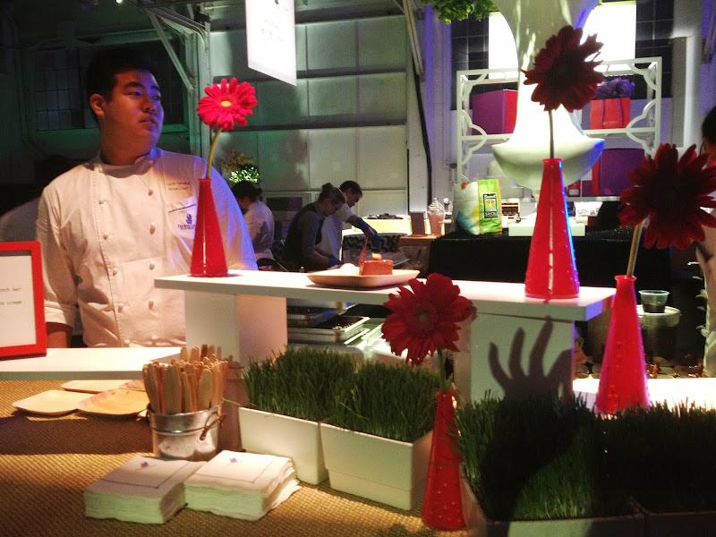 2013-04-21 MOWSF Star Chefs and Vintners Gala - IMG_2074.JPG