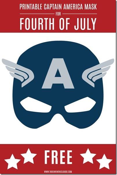 capitan america mascara d (6)