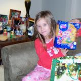 Christmas 2010 - 100_6386.JPG