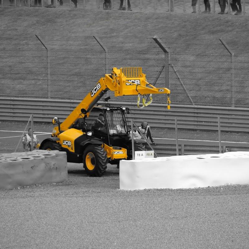 Silverstone_59.JPG
