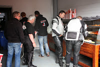 MuldersMotoren2014-207_0386.jpg