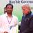 Vigneshwaran Sampathkumar avatar image