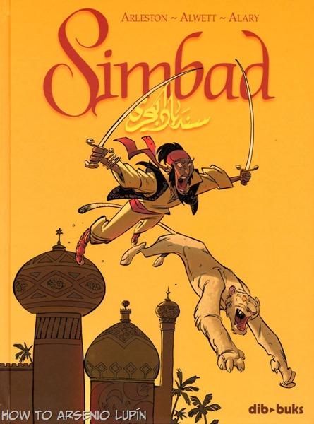 Simbad-I_001 (1)
