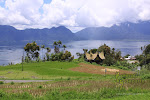 2015.03.21-22 - Lake Maninjau