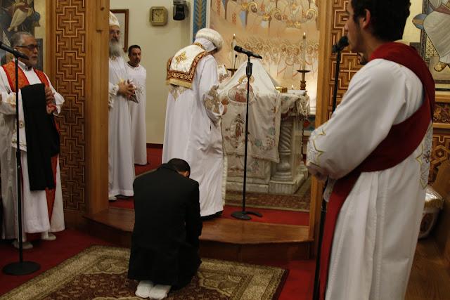 Deacons Ordination - Dec 2015 - _MG_0140.JPG