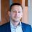 Matus Fedorko's profile photo