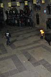 fiestas linares 2011 460.JPG