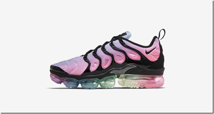 Nike BETRUE Vapormax Plus (1)