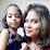 Meenakshi Shiraskar's profile photo