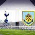 Tottenham vs Burnley Premier League Match Highlights