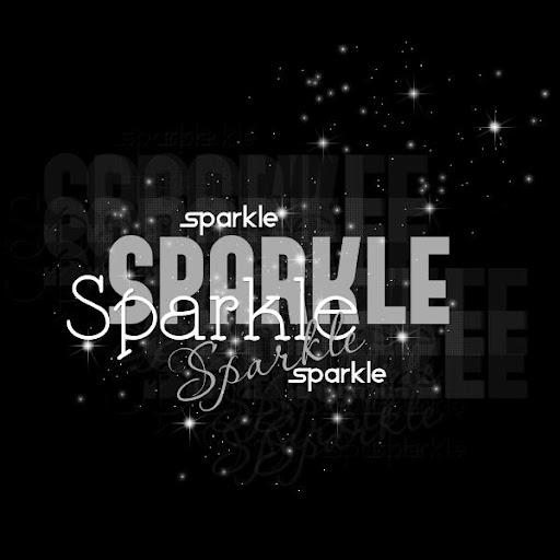 LD_Sparkle_3.jpg