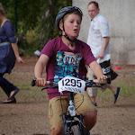 Kids-Race-2014_119.jpg