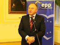 08 Csáky Pál, az MKP EP-képviselője.jpg