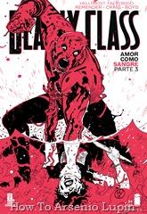 Deadly Class 034 - 000a