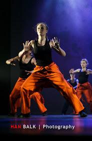 HanBalk Dance2Show 2015-5609.jpg