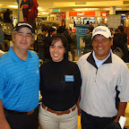 TC Voto Cataratas Junio 2011 069.jpg