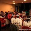 Kunda linna päev 2015 www.kundalinnaklubi.ee 017.jpg
