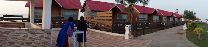 Omkareshwar and Hanmuntiya water resort - DSC06717.JPG
