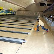 Midsummer Bowling Feasta 2010 141.JPG