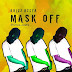 MUSIC: Krizz Reefa - Mask Off
