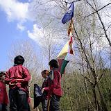 Campaments Amb Skues 2007 - ROSKU%2B128.jpg