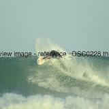 _DSC0228.thumb.jpg