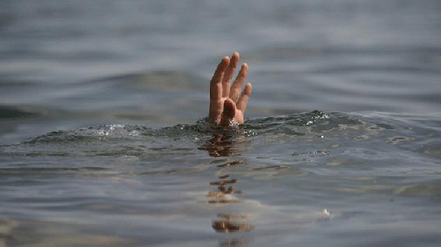 कैलालीमा नदीमा डुबेर २ बालिकाको मृत्यु