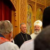 Ordination of Deacon Cyril Gorgy - _DSC0772.JPG