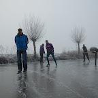 2008 12 30_Kubaard On Ice_0210.JPG