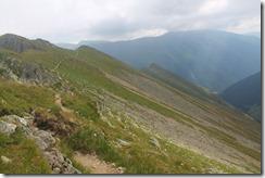 Балкани0 (468)