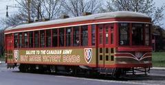 ht4_1944_s5-10.1_tramway_publicitaire_c