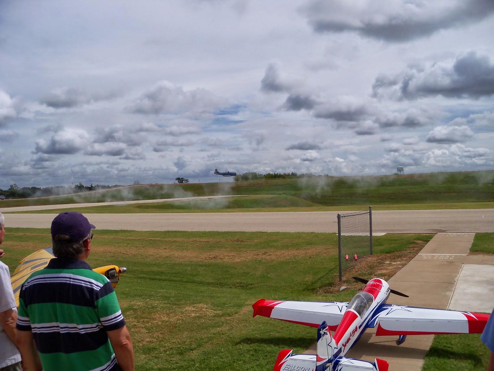 Fort Bend RC Club Air Show - 116_3755.JPG