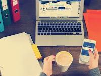 3 Cara Menghapus Foto Profil Facebook